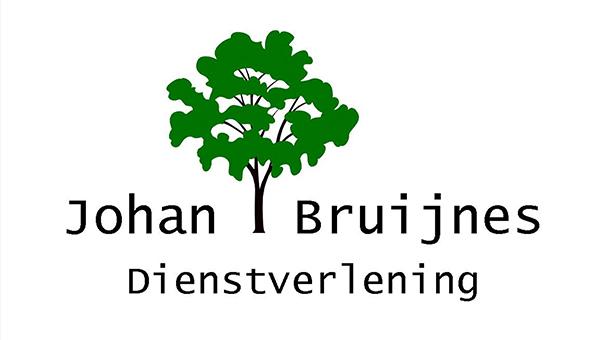 Johan Bruijnes Dienstverlening